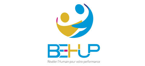 Be-Hup
